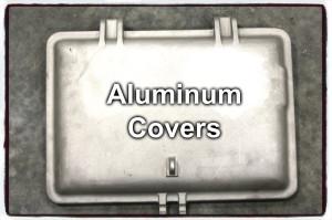 aluminumcoversborder