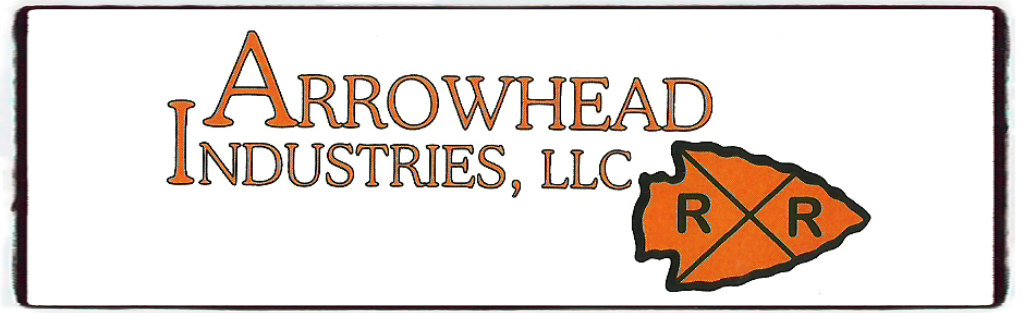 Arrowhead Industries LLC