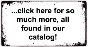 catalogclickhere