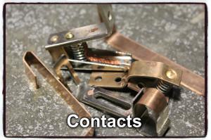 contactsbordercaption