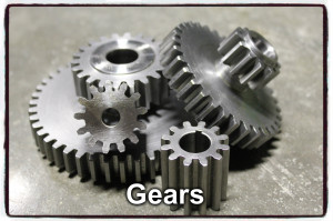gearsbordercaption