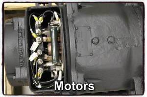 motorsbordercaption