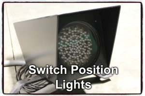 switchpositionlights1