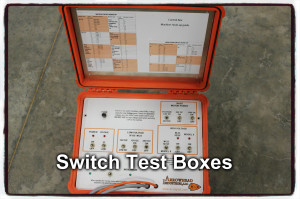 switchtestboxes